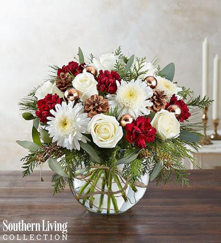 Natural Elegance by Southern Living