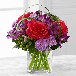 Be Bold™ Bouquet by Better Homes and Gardens®