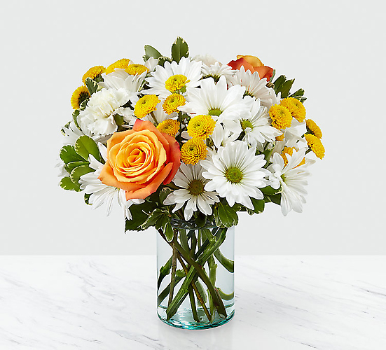 The® Sweet Moments™ Bouquet