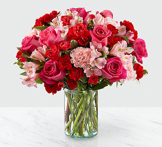 "You\'re Preciousâ""¢ Bouquet"