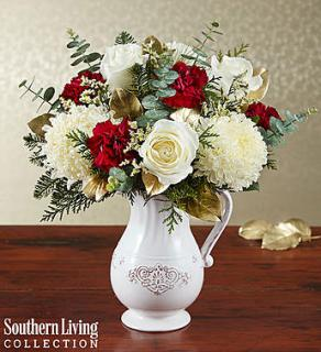 Winter's Charm™ by Southern Living